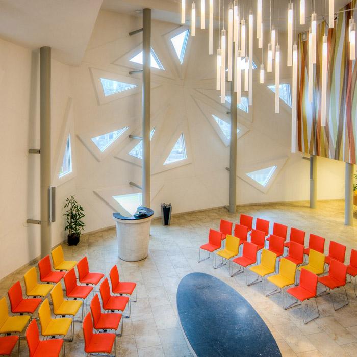 Pauluskerk-interieur-3