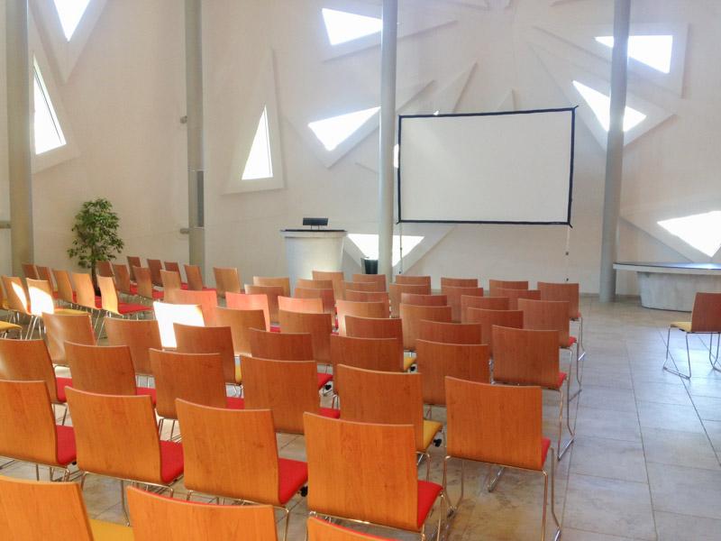 Pauluskerk-kerkzaal-3