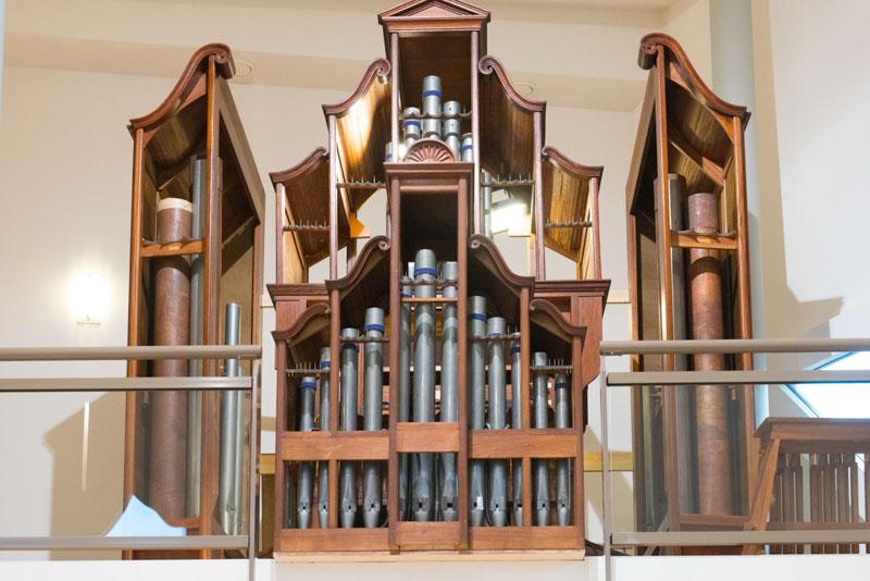pauluskerk-orgel-1