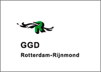 GGD-Rijnmond