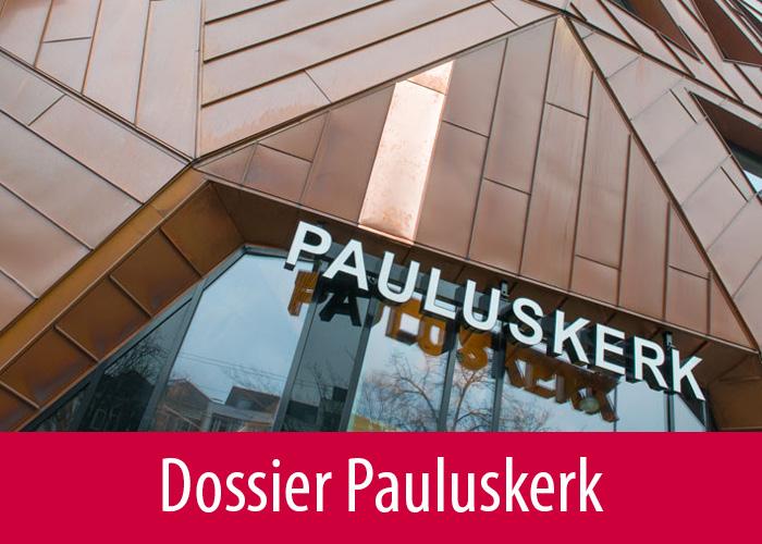 dossier-Pauluskerk