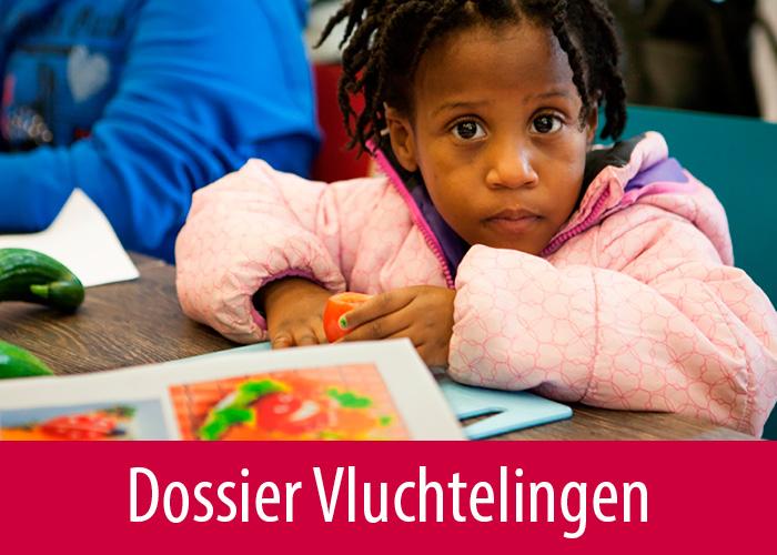 dossier-Vluchtelingen