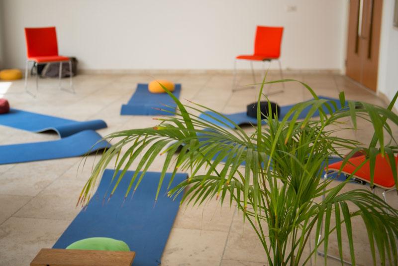 Mindfulness-stiltecentrum-2