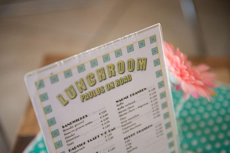 lunchroom-bloem-1