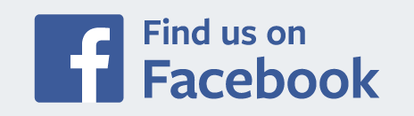 FB-UsOnFacebook